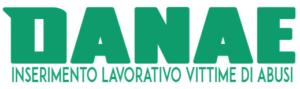 LOGO PROGETTO DANAE