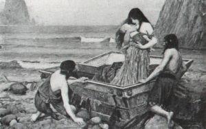 Danea-Mito